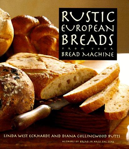Mejor Bob's Red Mill 10 Grain Bread Mix - 19 oz - 2 pk crítica 2020
