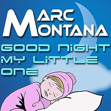 Good Night My Little One