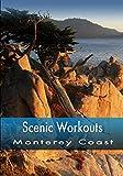Treadmill Climbers - Best Reviews Guide