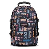 Eastpak PROVIDER Zainetto per bambini, 44 cm, 33 liters, Multicolore (Sundowntown)