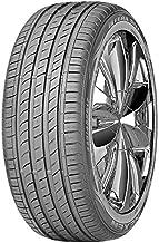 NEXEN NX NFERA SU1 245/45 Z R20 Y 04 XL BS E S Tire All- Season Radial Tire-245/45R20 103Y
