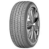 NEXEN NX NFERA SU1 275/35 Z R20 Y 04 XL BS E S Tire All- Season Radial Tire-275/35R20 102Y
