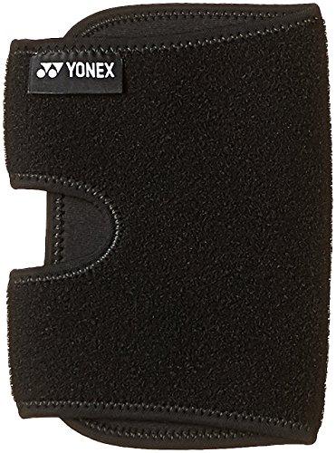 Yonex SRG 521 Elbow Wrap