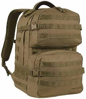 Fieldline Pro Series Tactical Omega OPS Tactical Daypack, 38.9-Liter Storage