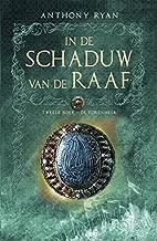 De torenheer (In de Schaduw van de Raaf Book 2)
