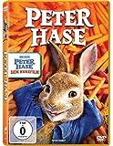 Peter Hase – Teil 1 auf DVD / Blu-ray