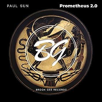 Prometheus 2.0