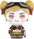 Funko- Dorbz Bombshells Harley Quinn Figura de Vinilo (21746)...