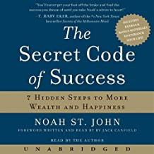 Best steps to happiness and success Reviews