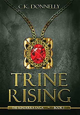 Trine Rising