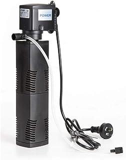 Dynamic Power Submersible Filter Pump 1200L/H (AQ-JP024F-22)