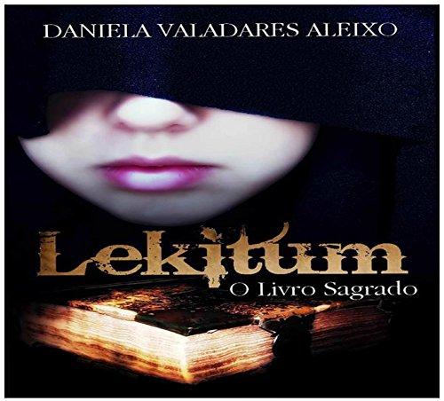 Lekitum: O Livro Sagrado