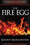 The Fire Egg (English Edition)