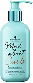 Amazon.es: Rizado - Productos para el cuidado del cabello ...