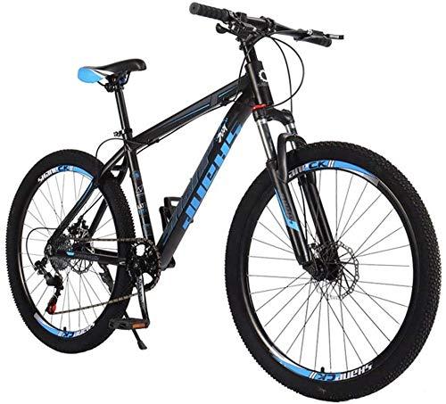 Bicicletas De Adulto De Montaña De 27.5 Pulgadas Marca WQFJHKJDS