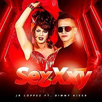 SexXxy (feat. Dimmy Kieer)