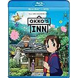 Okko's Inn [Blu-ray]