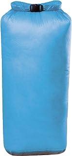 GRANITE GEAR(グラナイトギア) eVent シルドライサック カラー:アソート Lサイズ