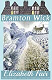 Bramton Wick (English Edition)