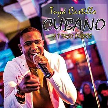 Cubano (feat. Tirso, Duarte)