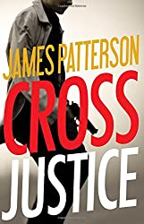Best Sellers 2015 Christmas
