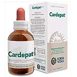 Cardepat 50 Ml Forza Vita