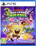 Nickelodeon All-Star Brawl (Playstation 5)