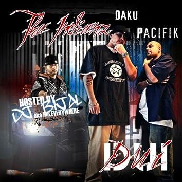 D.U.I Mixtape