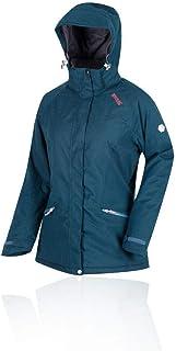 Amazon.es: Decathlon - 48 / Ropa de abrigo / Mujer: Ropa