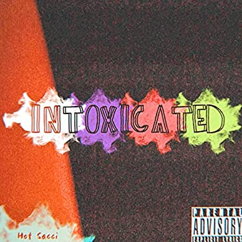 Intoxicated Freestyle