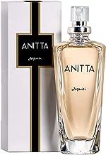 Anitta Desodorante Colônia Feminina Jequiti 25 ml