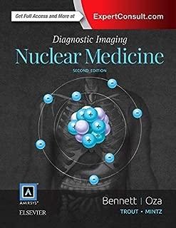 Best diagnostic imaging nuclear medicine Reviews