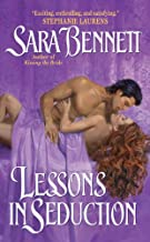 Lessons in Seduction (Greentree Sisters Book 1)
