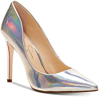 Best holographic dress shoes Reviews