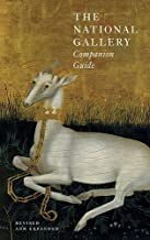 Livres The National Gallery Companion Guide PDF