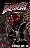 Daredevil. l'homme sans peur. Tome 2 - Le procès du siècle de Bendis. Brian Michael (2009) Relié