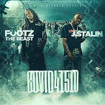 Covid41510