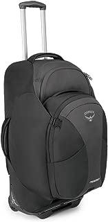 Osprey Packs Meridian 75L/28 Wheeled Luggage