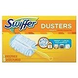Procter & Gamble40509Swiffer Dusters-SWIFFER DUSTER (並行輸入品)