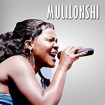 Mulilonshi