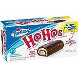 Hostess Torte