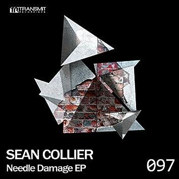 Needle Damage EP