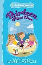 Thirteen Plus One (The Winnie Years Book 5)