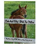 Colts and Fillies: EAL for Children