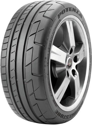 Llanta Bridgestone Potenza RE740 185/70 R14