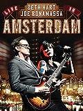 Joe Bonamassa - Live in Amsterdam