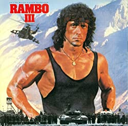 B O F -Rambo III