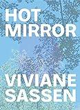 Viviane Sassen - Hot Mirror