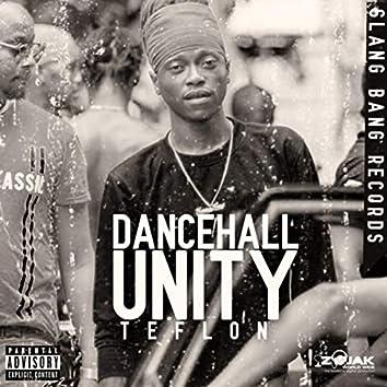 Dancehall Unity