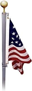 old glory flag pole